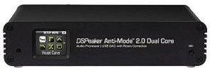 DSPeaker Anti-Mode 2.0 Dual Core