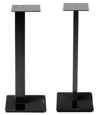 Norstone Esse Standhttp://www.norstone-design.com/en/model/177_Esse-Stand.html